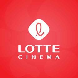 01 vé xem phim Lotte áp dụng từ thứ 2 đến thứ 5