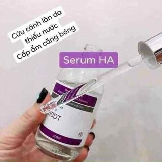 serum cấp nước Hàn Quốc - mã 0475 thumbnail