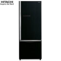 Tủ lạnh ngăn đá dưới Hitachi Inverter 415 lít R-B505PGV6