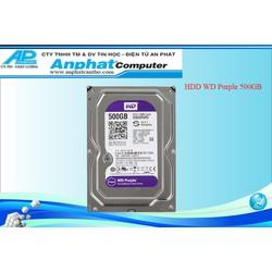 [wd red 4tb] Trend: Hộp đựng ổ cứng 2.5 inch SSD, HDD hỗ trợ 6TB,chuẩn SATA UGREEN US221 vỏ nhự U…