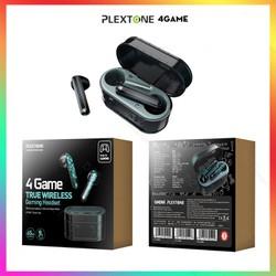 Tai nghe game PUBG không dây  Plextone 4game TWS