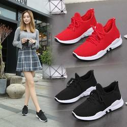 Giày nữ – Giày lười nữ – giày bup be nữ – giày thời trang nữ SODOHA
