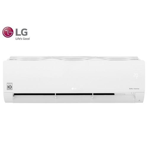 Máy lạnh lg dualcool inverter tiêu chuẩn 2.0hp v18enf