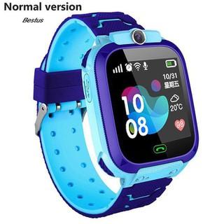 đồng hồ thông minh đinh vị - đồng hồ đinh vị thumbnail
