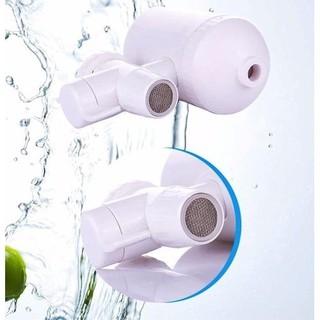 Đầu lọc nước tại vòi công nghệ Nhật Bản - AH49 thumbnail