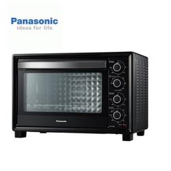 Lò nướng Panasonic NB-H3801KRA 38 lít - Hàng chính hãng
