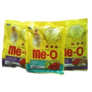 Thức ăn cho mèo trưởng thành Me-O 350g - TACM2 thumbnail