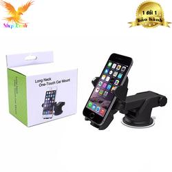 ĐẾ HÍT XE HƠI-Giá đỡ điện thoại-phụ kiện công nghệ 5*