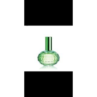 Tinh dầu nước hoa Huệ chuông Cam Ý - tinhdau or thumbnail