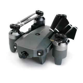 Máy bay điều khiểN XT-1 kết nối Wifi quay phim chụp ảnh Full HD 720P - MBĐKTX6373 thumbnail