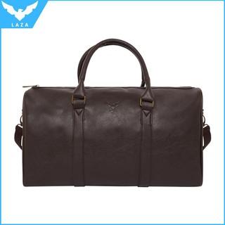 Túi xách Du lịch Thời Trang LAZA TX450 - Chính hãng phân phối [ĐƯỢC KIỂM HÀNG] 37046046 - 37046046 thumbnail