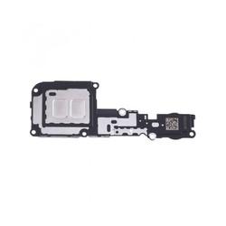 linh kiện chuông loa điện thoại Realme 2 Pro