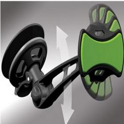 Giữ điện thoại trên ô tô  tiện ích - Phụ Kiện Oto, Xe Máy - Chăm Sóc Xe Hơi 206347