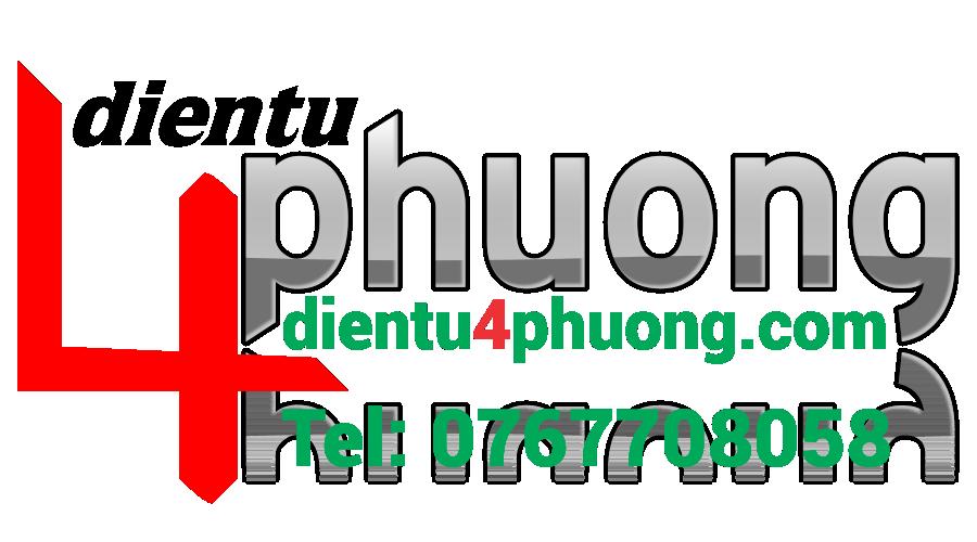 dientu4phuong