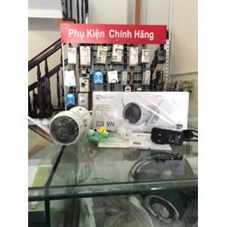 siêu nét Camera giám sát ngoài trời C3WN Full HD1080 - Hàng chính hãng - BH 12 tháng [ĐƯỢC KIỂM HÀNG]