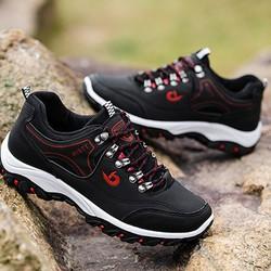 Giày nam - Giày Sneakers nam thời trang - GN210