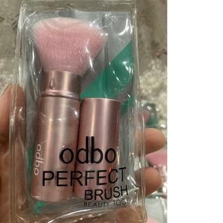 Cọ Trang Điểm Odbo Perfect Brush OD8 -135Cọ Trang Điểm Odbo Perfect Brush OD8 -135 - Cọ Trang Điểm Odbo Perfect Brush OD8 -135 thumbnail