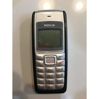Điện thoại Nokia 1110i - Điện thoại Nokia 1110i thumbnail