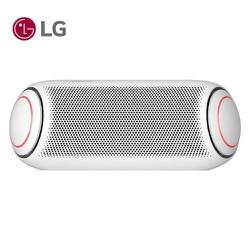 Loa Bluetooth Di Động LG Xboomgo PL7W