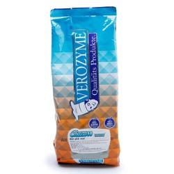 bột phô mai cam Verozyme 1kg