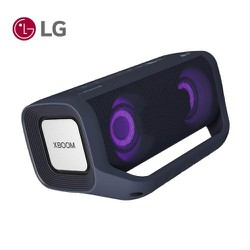 Loa Bluetooth Di Động LG XBOOM Go PN5