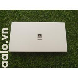 Khay để giấy máy in Canon 2900 - Khay đựng đỡ giấy vào 2900 - Khay đỡ giấy in 2900