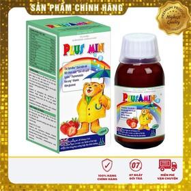 Vitamin tổng hợp cho bé - Vitamin tổng hợp cho bé - 027