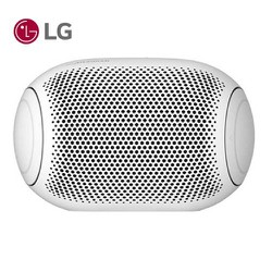 Loa Bluetooth Di Động LG XBOOM Go PL2W