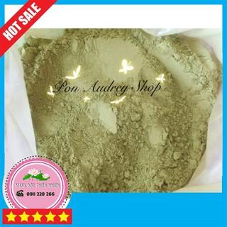 Bột Trái Bơ Sữa Non Handmade Gói 500Gr - n19 8