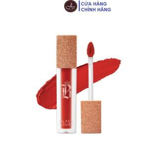 [Ver7] Son Black Rouge Air Fit Velvet Tint Velvet Crown - Son Black Ver 7 thumbnail