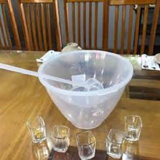 bát ngâm rượu lạnh hàng việt nam tiện ích - bát ngâm rượu 34 thumbnail