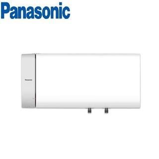 Máy nước nóng gián tiếp Panasonic 30 lít DH-30HBMVW