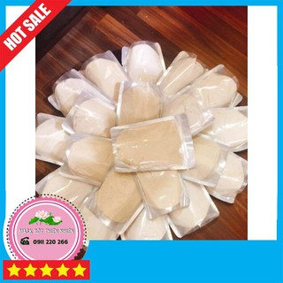 Bột Cám Gạo Nguyên Chất Handmade Gói 500Gr - n24 6