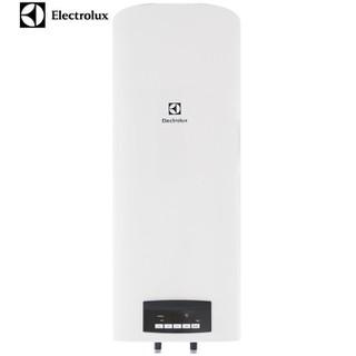 Máy nước nóng gián tiếp Electrolux 50 lít EWS502DX-DWE