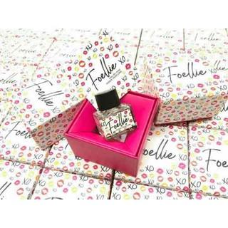 nước hoa vùng kín Follie Eau De Miel - phiên bản giới hạn màu trắng XO - 3105 thumbnail