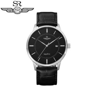 Đồng hồ nam SRWATCH SG3007.4101CV Chính Hãng - SG3007.4101CV thumbnail