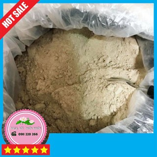 Bột Vỏ Cam Handmade Trị Mụn Sáng Da Sản Sinh Collagen - n44 8