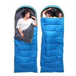 Túi ngủ văn phòng - Túi ngủ thumbnail