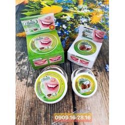 Kem làm trắng răng Thái Lan Herbal Clove Toothpaste THÁI LAN