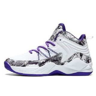 Giày bóng rổ, bóng chuyền - JY2020 thumbnail