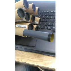 Vỏ bao lụa sấy máy in canon 2900 , 3300 , hp 2035 2055 - Lụa ống máy in loại xịn