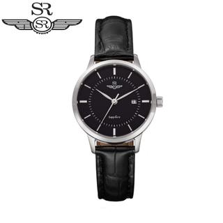 Đồng hồ nữ SRWATCH SL3007.4101CV Chính Hãng - SL3007.4101CV thumbnail