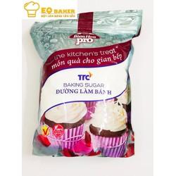 Đường Xay TTC Biên Hoà - Đường làm bánh - Đường bột - Baking sugar
