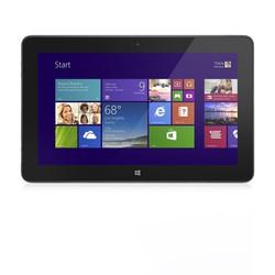 Laptop i5 8G SSD Dell ultrabook 11in tablet 2 trong 1 có sim 4G Dell nhỏ xinh cảm ứng Cpu i5 4300 Ram 8G SSD HDMi Bluetooth 4.0