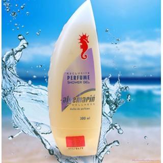 freship- CHAI SỮA TẮM CÁ NGỰA CHUẪN HÀNG ĐỨC.sữa tắm toàn thân , sữa tắm. - STCN1 thumbnail
