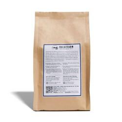 Trà Olong Tấm Cầu Đất nguyên liệu làm trà sữa tự pha chế trà sữa đài loan - Túi 500Gr