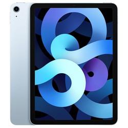 iPad Air 10.9 2020 Wi-Fi 256GB - Xanh
