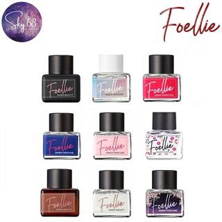 Nước hoa vùng kín giúp vùng kín luôn thơm tho Foellie Eau De Innerb Perfume 5ml - nướchoa.Foellie.5ml thumbnail