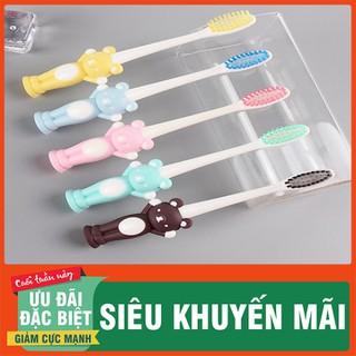 Bàn Chải Dánh răng Trẻ em - S4BCTGTE-1 thumbnail