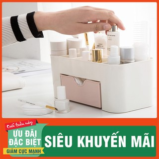 hộp đựng mỹ phẩm - hộp mỹ phẩm - HDMPN-1 thumbnail